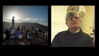 Photo of Fra Petar Ljubičić: Svaki čovjek može pretvarati svaki trenutak svog života u trenutak spasenja za sebe