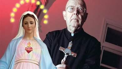Photo of Egzorcist otac Gabriele Amorth – Ovo je razlog zašto Sotona mrzi i boji se Međugorja