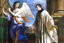 Photo of Sveti Alojzije Gonzaga- Talijanski isusovac, zagovornik mladih