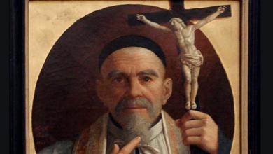Photo of Sveti Franjo Regis – Misionar i isusovac