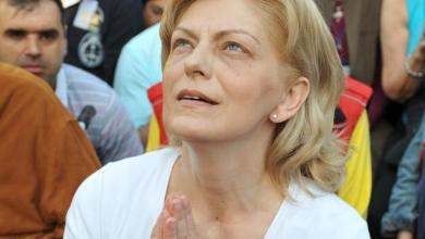 Photo of Gospina poruka vidjelici Mirjani Dragičević- Soldo 2. srpnja 2019.