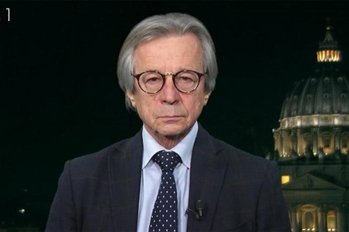 Photo of Preminuo Silvije Tomašević