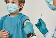 Photo of Znanstvenik Krešimir Pavelić: Cijepljenje djece? Apsolutno nedopustivo!