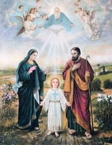 https://i2.wp.com/medjugorjeca.org/images/holy-family-holy-spirit-231x300.jpg