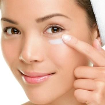 Make-up remover za oči i negu trepavica