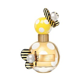 Dali ste probali parfem Honey od Marc Jacobs-a?