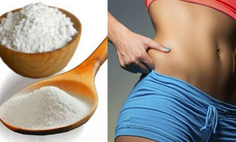 Быстро Похудеть От Соды. Тонкости содовой диеты для быстрого похудения