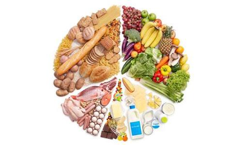 Роль лечебного питания и образа жизни при хронических заболеваниях ЖКТ