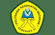 Politeknik Kesehatan Mataram (D4)