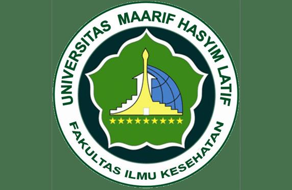 Universitas Maarif Hasyim Latif (D4)