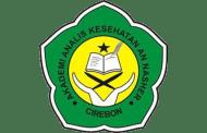 Akademi Analis Kesehatan An-Nasher