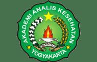 Akademi Analis Kesehatan Manggala Yogyakarta