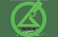 Persatuan Ahli Teknologi Laboratorium Kesehatan Indonesia (PATELKI)