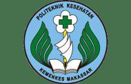Politeknik Kesehatan Makassar (D4)