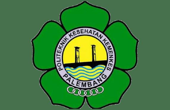 Politeknik Kesehatan Palembang