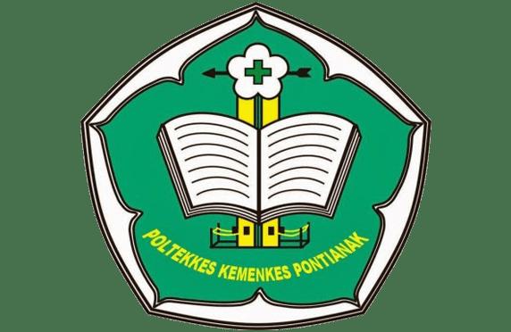 Politeknik Kesehatan Pontianak (D4)