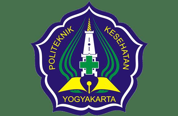 Politeknik Kesehatan Yogyakarta (D4)