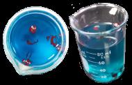 Penetapan Kadar Hemoglobin Metode Cupri Sulfat