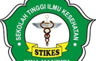 Sekolah Tinggi Ilmu Kesehatan Bina Mandiri Gorontalo