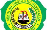 Sekolah Tinggi Ilmu Kesehatan Yapika Makassar
