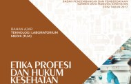 Download Ebook Etika Profesi & Hukum Kesehatan
