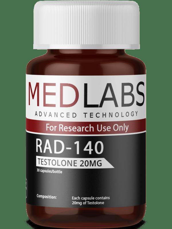 RAD-140-20mg