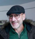 Aldo Ćavić, Med Land Project