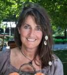 Eva Marn, Med Land Project