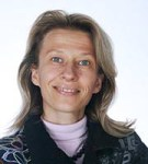 Marjeta Novak, Med Land Project