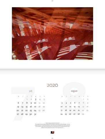 MEDLand-2020-calendar-print-collection-luart-koledar-2020-3-5