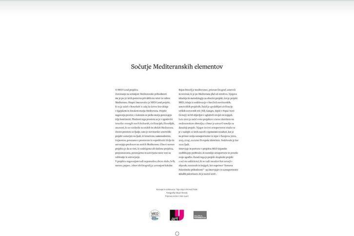 MEDLand-2020-calendar-print-collection-luart-koledar-2020-3-8