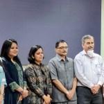 Deepanjan Charitable Trust