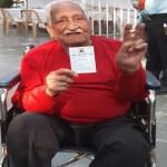 Tulsi Das Sir Ganga Ram Hospital