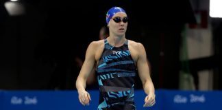 Rio 2016: Recorde de Manuella Lyrio e mais uma vez Katinka Hosszu