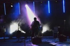 Kortez na Maltańskiej Scenie Muzycznej