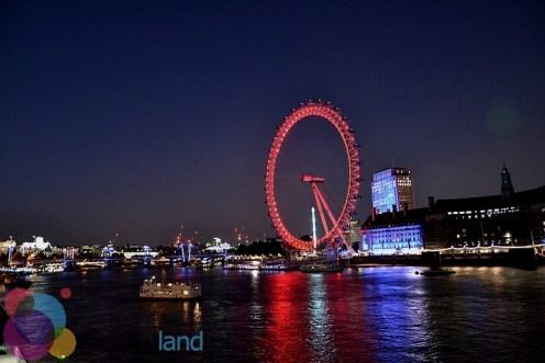 LOND_2