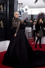 60th+Annual+GRAMMY+Awards+Arrivals+TU8eMqW_JWjl