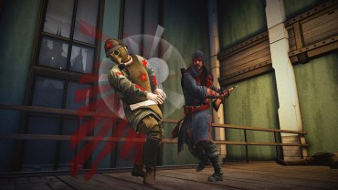 games with gold na czerwiec 2018 xbox one xbox 360 assassin's creed chronicles russia
