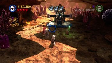 LEGO Star Wars III: The Clone Wars Games with Gold na wrzesień 2018