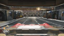 Forza Horizon 4: Lego Speed Champions