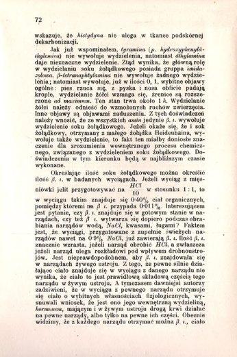 Księga Pamiątkowa wydana w dwudziestopiątą rocznicę istnienia Wydziału Lekarskiego Uniwersytetu Jana Kazimierza 1894-1919 przez członków Wydziału lekarskiego st 6