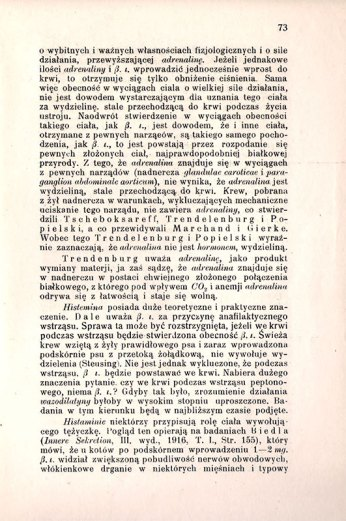 Księga Pamiątkowa wydana w dwudziestopiątą rocznicę istnienia Wydziału Lekarskiego Uniwersytetu Jana Kazimierza 1894-1919 przez członków Wydziału lekarskiego st 7