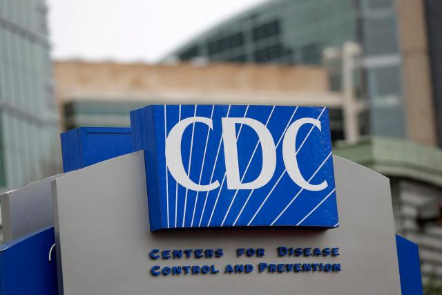 """CDC to have """"emergency meeting"""" on heart inflammation following vaccinations"""