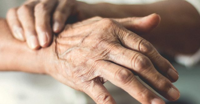 Pathway blockage found to be major cause of Parkinson's Disease