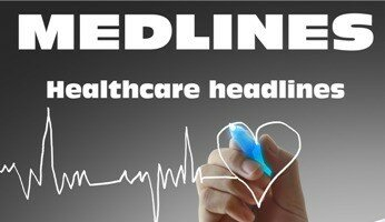 Medical Headlines