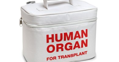Eurotransplant: Hungarian liver transplant centre ranked third among 49 EU centres