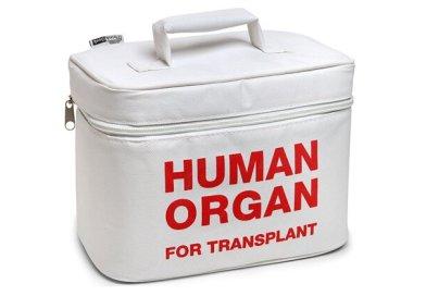 Eurotransplant: Hungarian liver transplant centre ranked third among 49 EU centres