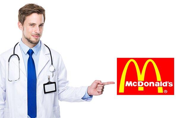 Junior-Doc