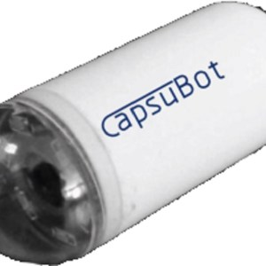 Capsubot2