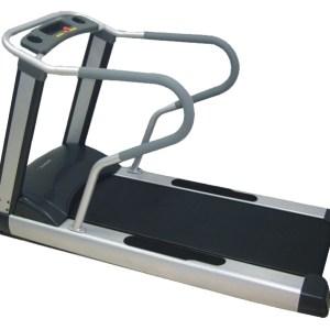 Treadmill RTM-3000